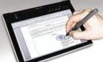 Искитимцам в Кадастровой палате расскажут, как получить электронную подпись