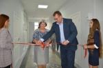 «Точки роста» открываются в школах Искитимского района