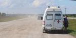 Разбитой дорогой на Тальменку заинтересовалась прокуратура