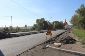 Ремонт «Балдаковки» перенесли на следующий год из-за строительства детского сада в Подгорном микрорайоне