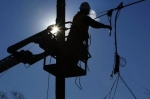 В Индустриальном и улицах частного сектора плановое отключение электроэнергии