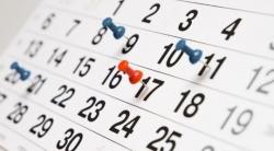 В какие праздники будем отдыхать в 2021 году?
