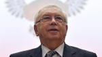 Новосибирск предложили сделать столицей России