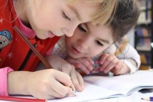 Детские сады и школы Искитима подключают тепло