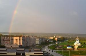 Строительство объектов инфраструктуры к пяти инвестпроектам начнется в р.п. Линево