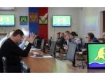 38 сессия Совета депутатов прошла в Искитиме
