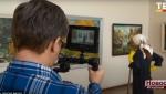 Искитимский музей можно будет увидеть в настоящем, хоть и короткометражном, фильме