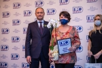Журналист из Искитима стала победителем межрегионального конкурса «Сибирь ПРО»