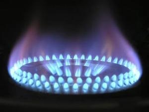 С 1 октября в Новосибирской области поднимутся цены на природный газ