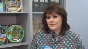 В Совете депутатов Искитимского района — новый председатель