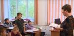 Акция «Мечта учителя»: о чем мечтают искитимские педагоги