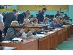 V Спартакиада ветеранов - пенсионеров пройдет в Искитиме 9 октября