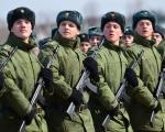 Искитимцам: На военную службу по контракту требуются мужчины