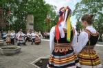 Фестиваль национальных культур в Искитиме пройдет в онлайн режиме