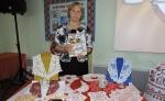 Лучшие мастера живут в Искитимском и Сузунском районе