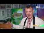 В Искитимском районе фестиваль мастеров «Дело» привлёк участников из 14 регионов страны