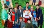 Театр «Сталкер» городского Дома культуры «Молодость» приглашает искитимцев, мечтающих об актерской карьере