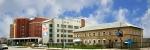Некоторые работники искитимской больницы стали меньше получать, потому что меньше работают - так считают в минздраве