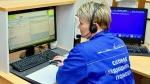 Служба скорой помощи региона усилила работу направления консультаций по телефону