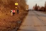 Конфликт из-за школьного автобуса разгорелся в Искитимском районе