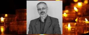 Скончался известный искитимский учитель Олег Невзоров, болевший коронавирусом