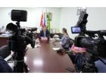 Глава Искитима озвучил сумму потерь городского бюджета из-за пандемии