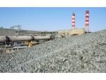За 86 лет цементный завод Искитима произвел 85 миллионов тонн клинкера