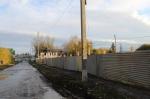 Какие дома строятся в Искитиме и где появятся новостройки в ближайшие годы