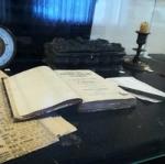 Искитимский музей готовится к «Ночи искусств-2020», которая пройдет в онлайн-режиме