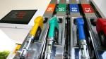 На новосибирских АЗС зафиксировали рост цен на бензин и дизельное топливо