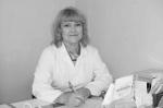 Два врача из Искитима скончались из-за коронавируса