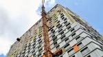 Правительство региона направило адресные субсидии для достройки домов более 1200 обманутых дольщиков