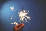 Стало известно, сколько дней мы будем отдыхать на Новый год