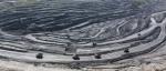 Предприятия «Сибантрацита» получили лицензии на геологоразведку новых участков