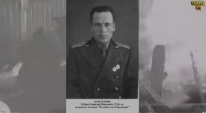 Завершился проект «Офицеры Победы», рассказавший о жизненном пути офицеров-фронтовиков, жителях Искитимского района