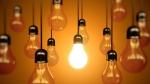 Для монтажа обрудования на улицах частного сектора отключат электроэнергию