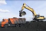 Губернатор по поводу разработки угольного карьера «Богатырь»:  «В ближайшие десятилетия расширять добычу угля нецелесообразно»