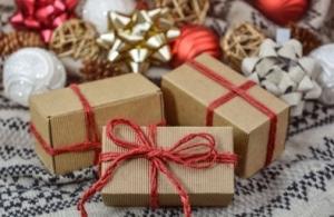 Деньги на детские новогодние подарки ушли на борьбу с коронавирусом