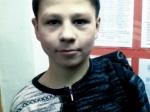 Полиция просит помощи в розыске 15-летнего школьника из Бердска