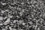 «Сибантрацит» дарит тепло Искитимскому району