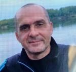 Следственными органами СКР по Новосибирской области разыскивается подозреваемый в совершении особо тяжкого преступления