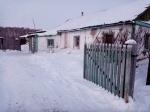 Соседи спасли женщину и пятерых детей из задымлённого дома в Карасукском районе