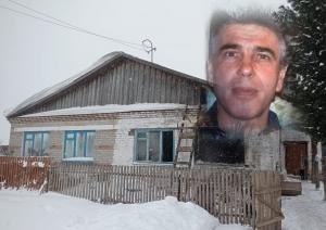 Рассматривается вопрос о награждении жителя Сосновки Сергея Кабишева за совершенный мужественный поступок и спасение человека на пожаре