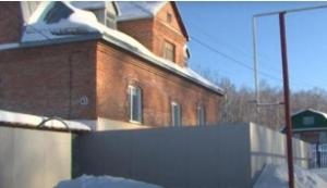 Вода проведена в дома жителей улицы Шипуновской