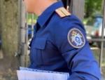 10-летний юбилей со дня образования отметили сотрудники Следственного комитета