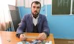 Почтовые открытки из разных стран получают школьники Искитимского района