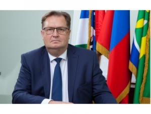 Инвестиционное послание главы Искитима к жителям города, предпринимателям и возможным партнерам