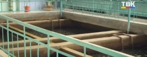 За последние 20 лет искитимцы стали пользоваться водой в два раза меньше, тем не менее, идет реконструкция станций водоканала