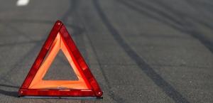 Беременная женщина попала в ДТП в Искитиме