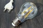 Не будет света в ряде домов Искитима 1 февраля